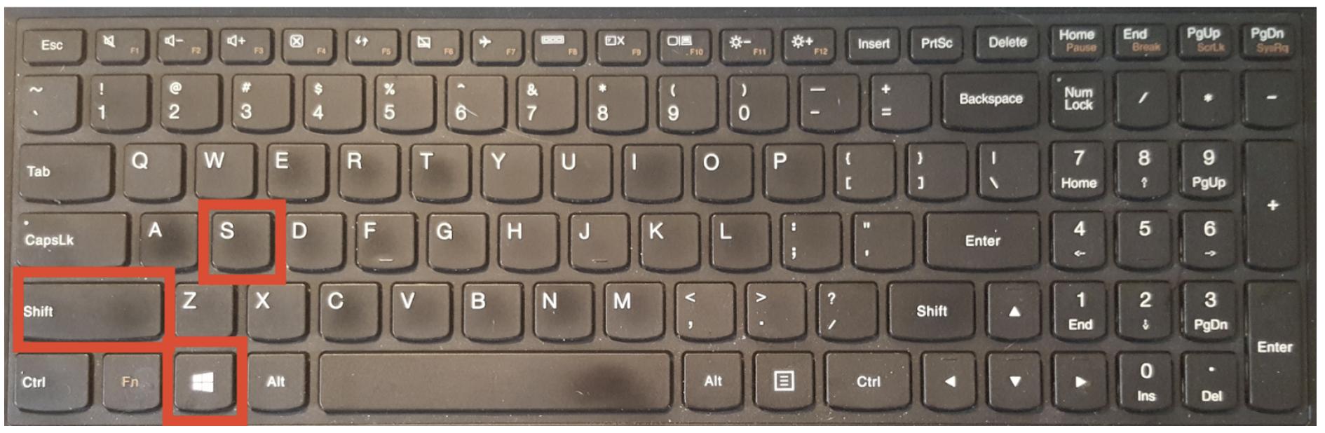 how-to-take-a-screenshot-in-windows