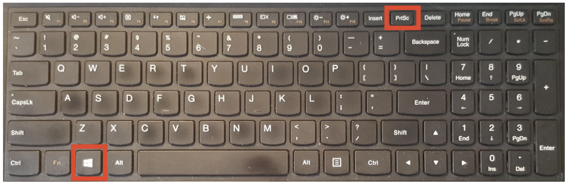 how-to-take-a-screenshot-on-a-PC-one-window