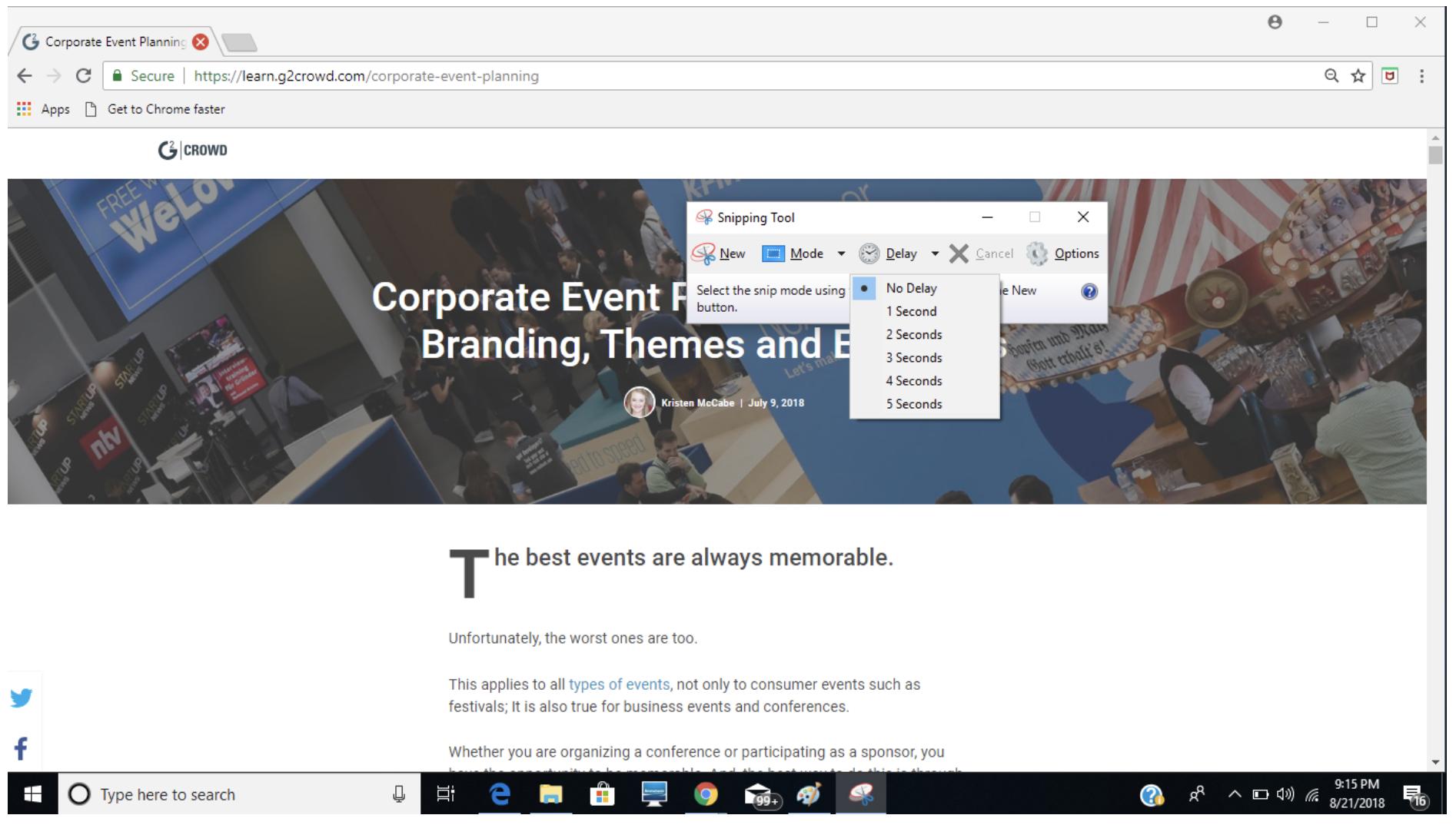 how-to-take-delayed-windows-10-screenshot