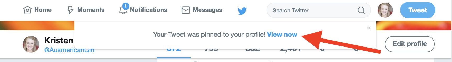 pinned-tweet