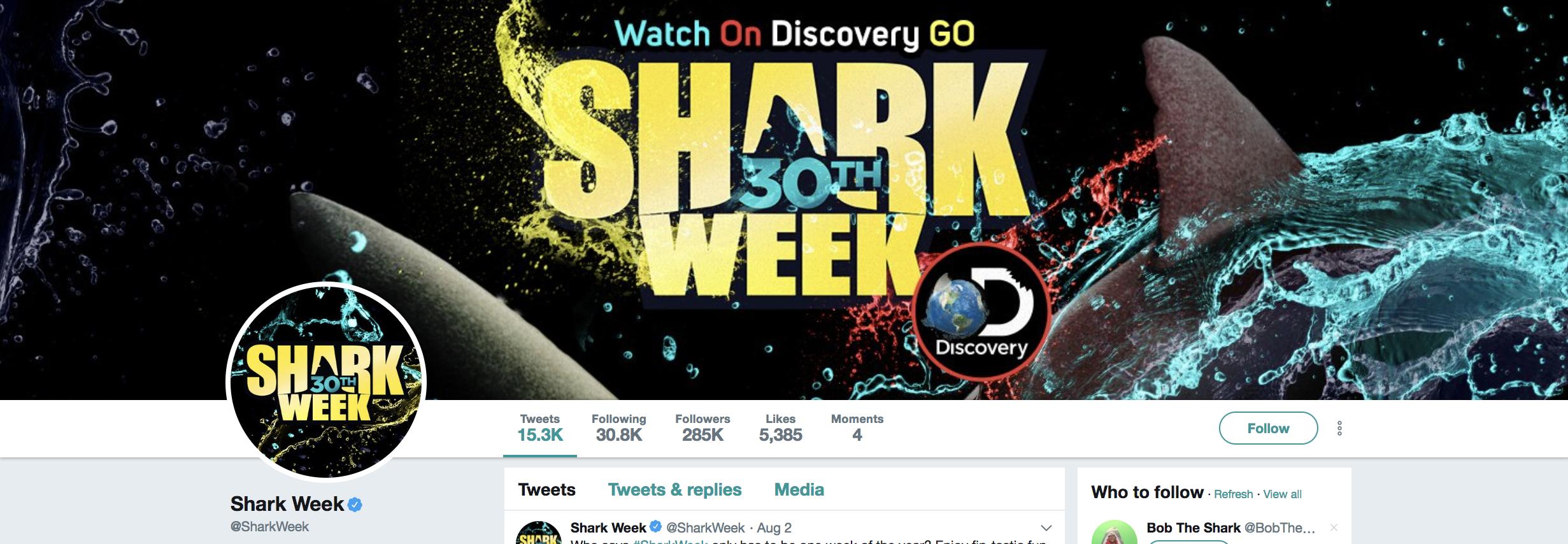 Twitter-banner-example-shark-week