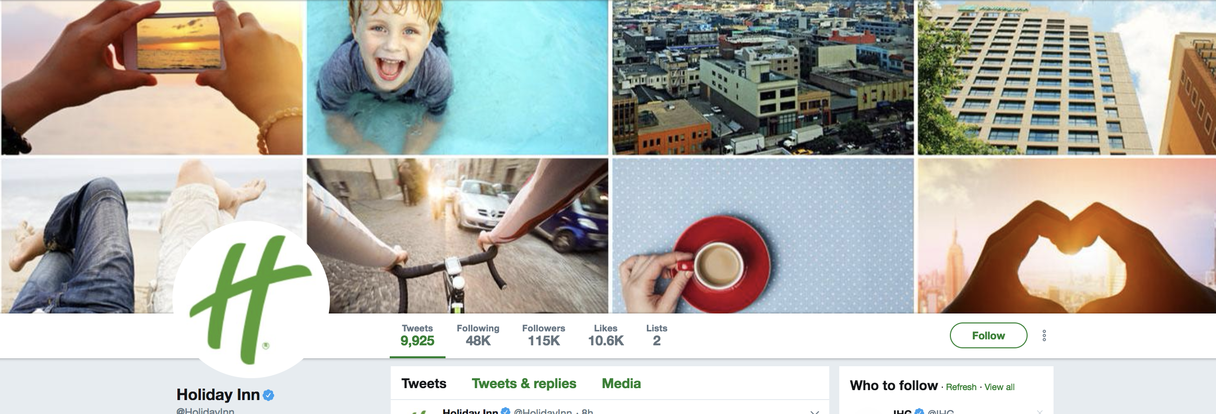 Twitter-header-example-collage