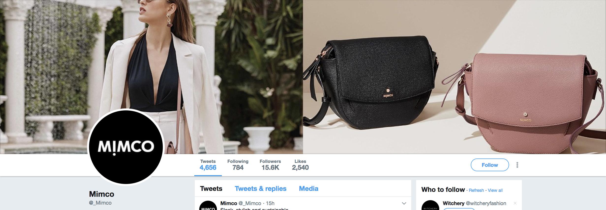 retail-twitter-banner