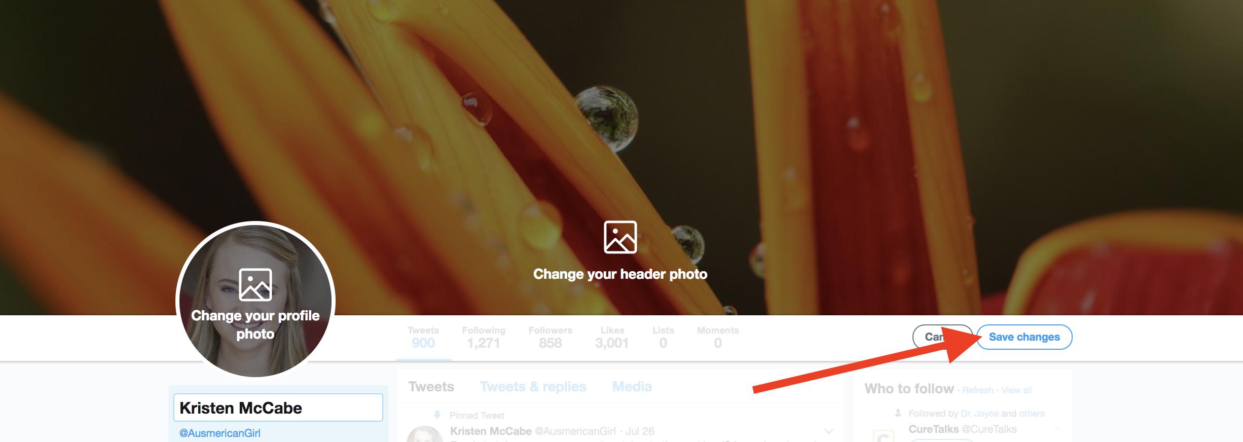 save-twitter-banner