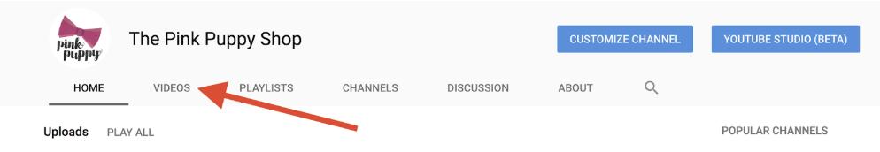 youtube-videos-tab