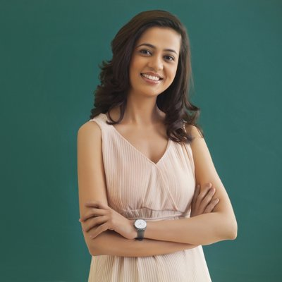 Pratkeesha Mathur