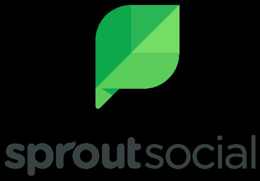 SPROUT-SOCIAL-LOGO-1