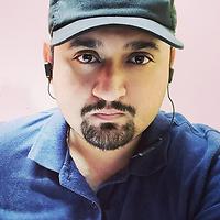 Sagar Joshi photo
