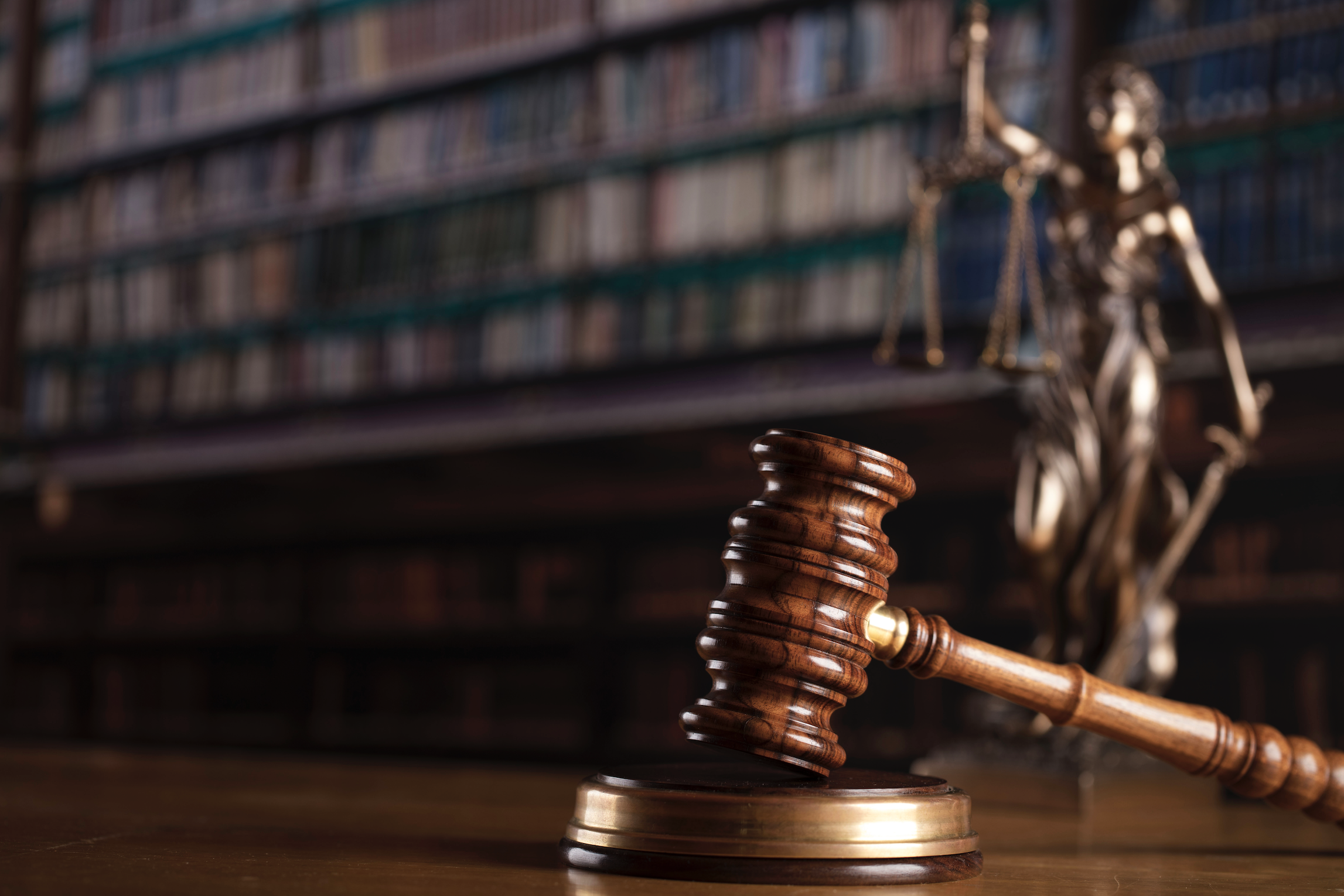 What Is a Plaintiff? Understanding Your Role in a Lawsuit