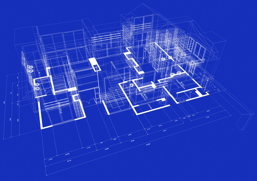11 Best Free Floor Plan Software Tools in 2019