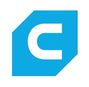 Ultimaker Cura logo