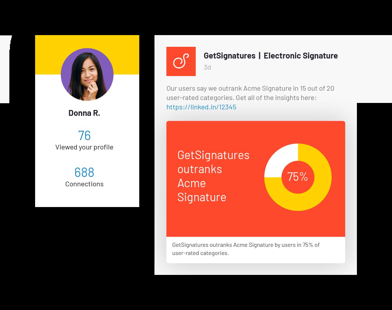 g2-sell-content-creation-screenshot-social-post@2x