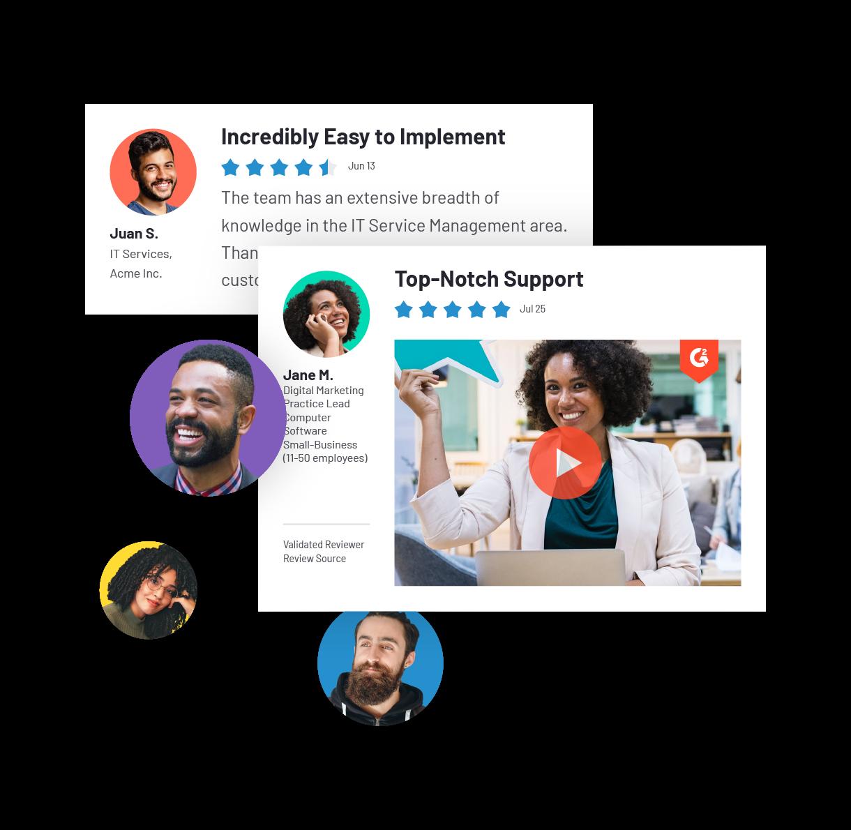 g2-sell-review-generation-screenshot-header@2x