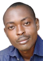 Bamidele Onibalusi photo