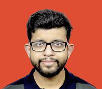 Rajendra Roul photo