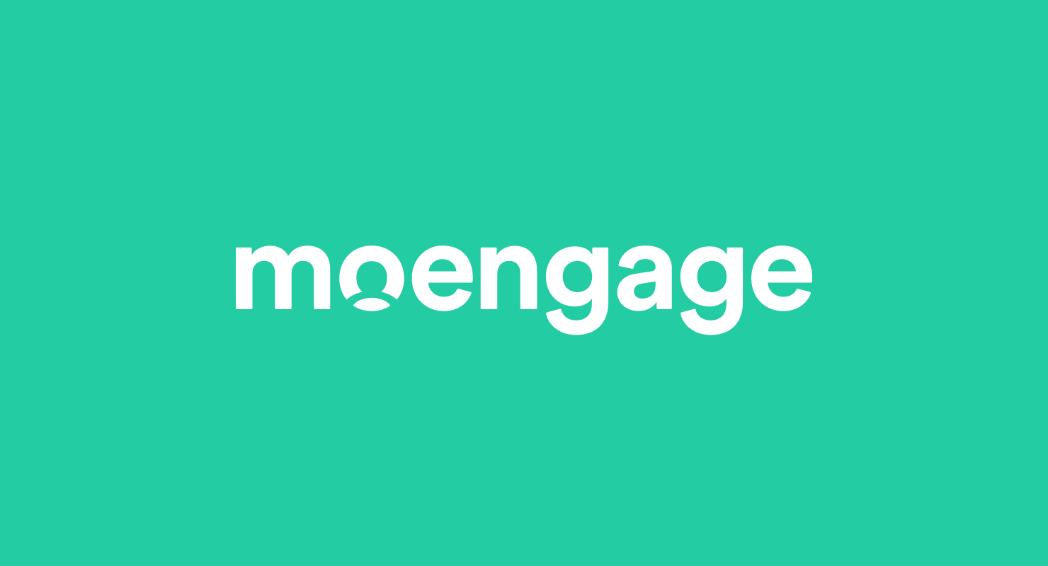 MoEngage Uses G2 to Strengthen Brand and Drive Demand