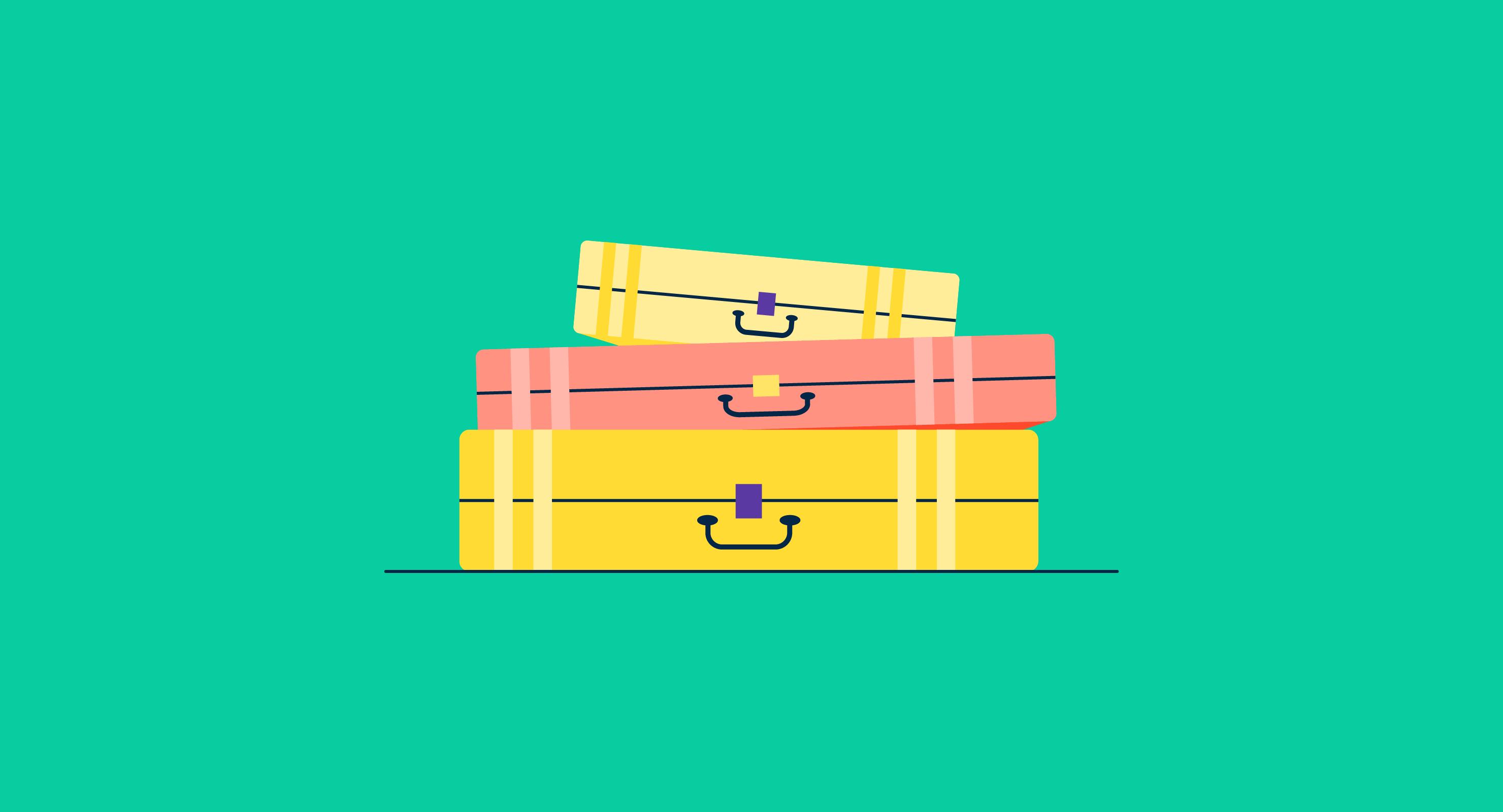 How Customer Journey Analytics Isn't Journey Mapping (It's Better)