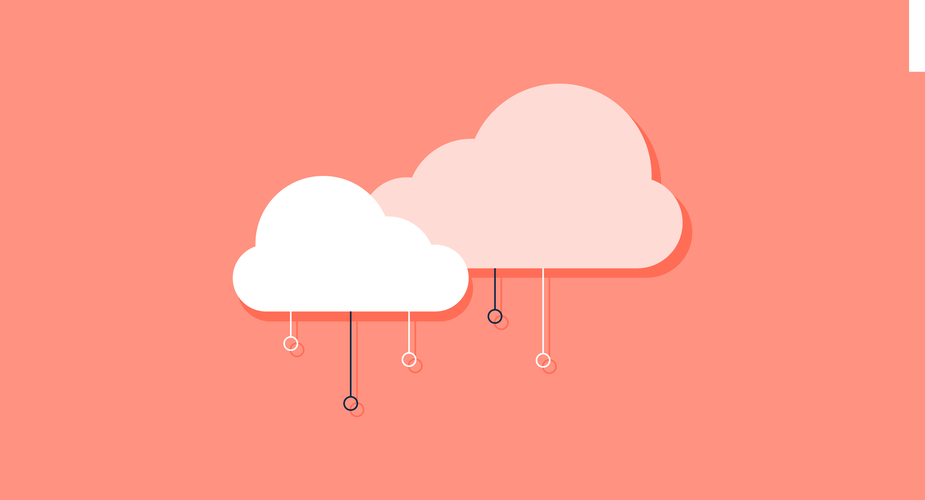 hybrid cloud statistics
