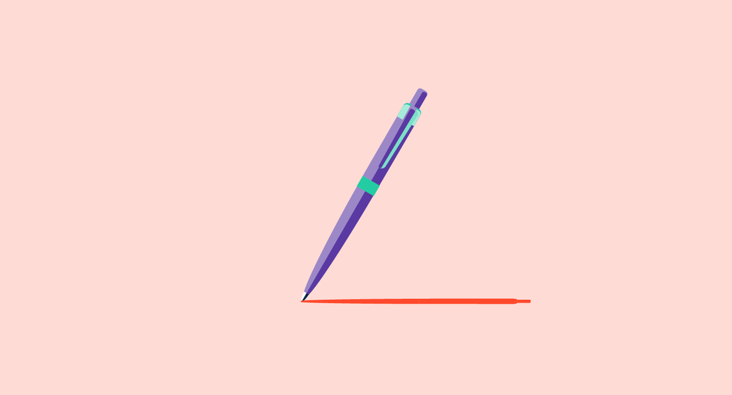sell me this pen