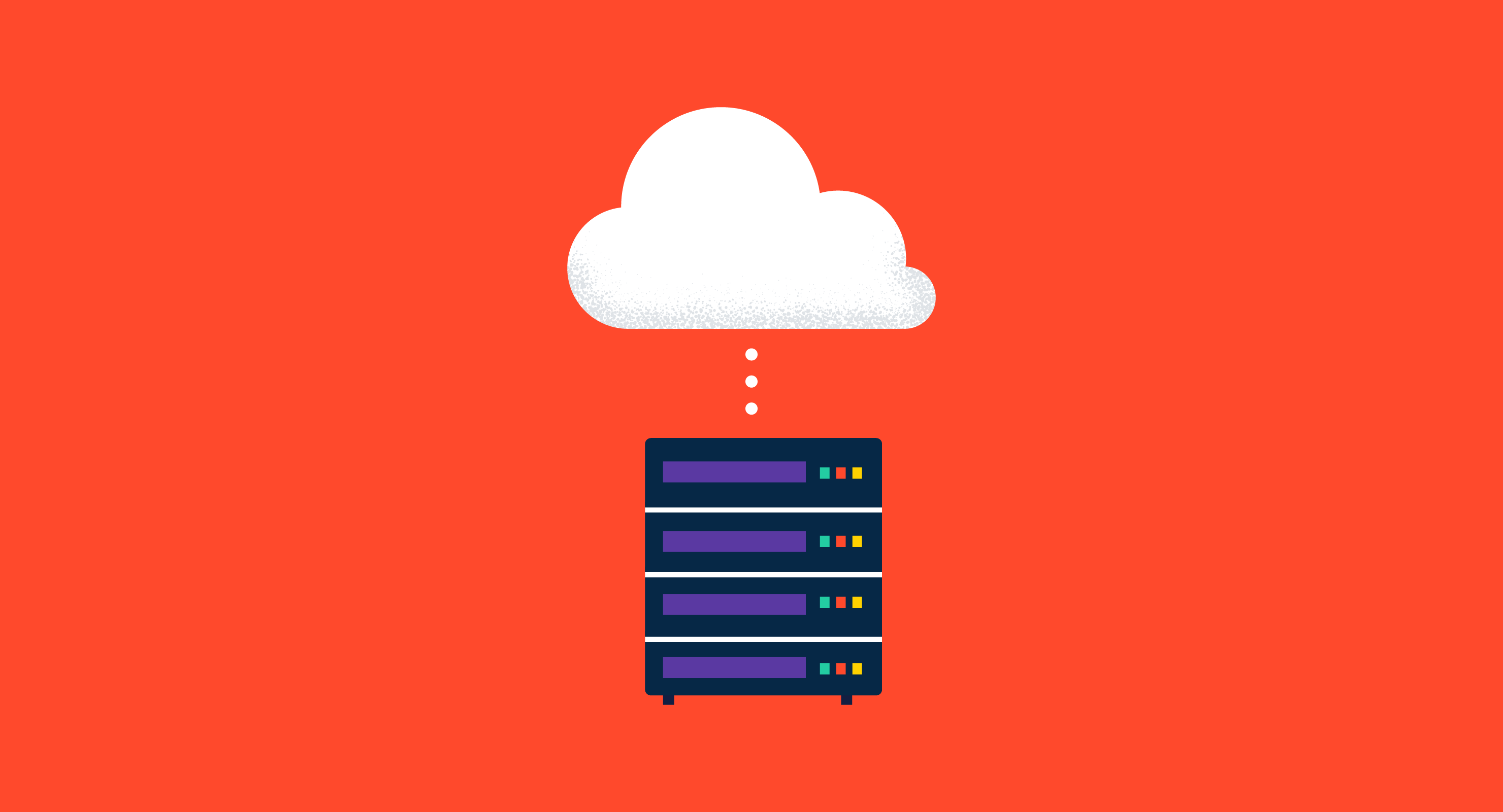 Stay Ahead of Your Competition With a Virtual Private Server