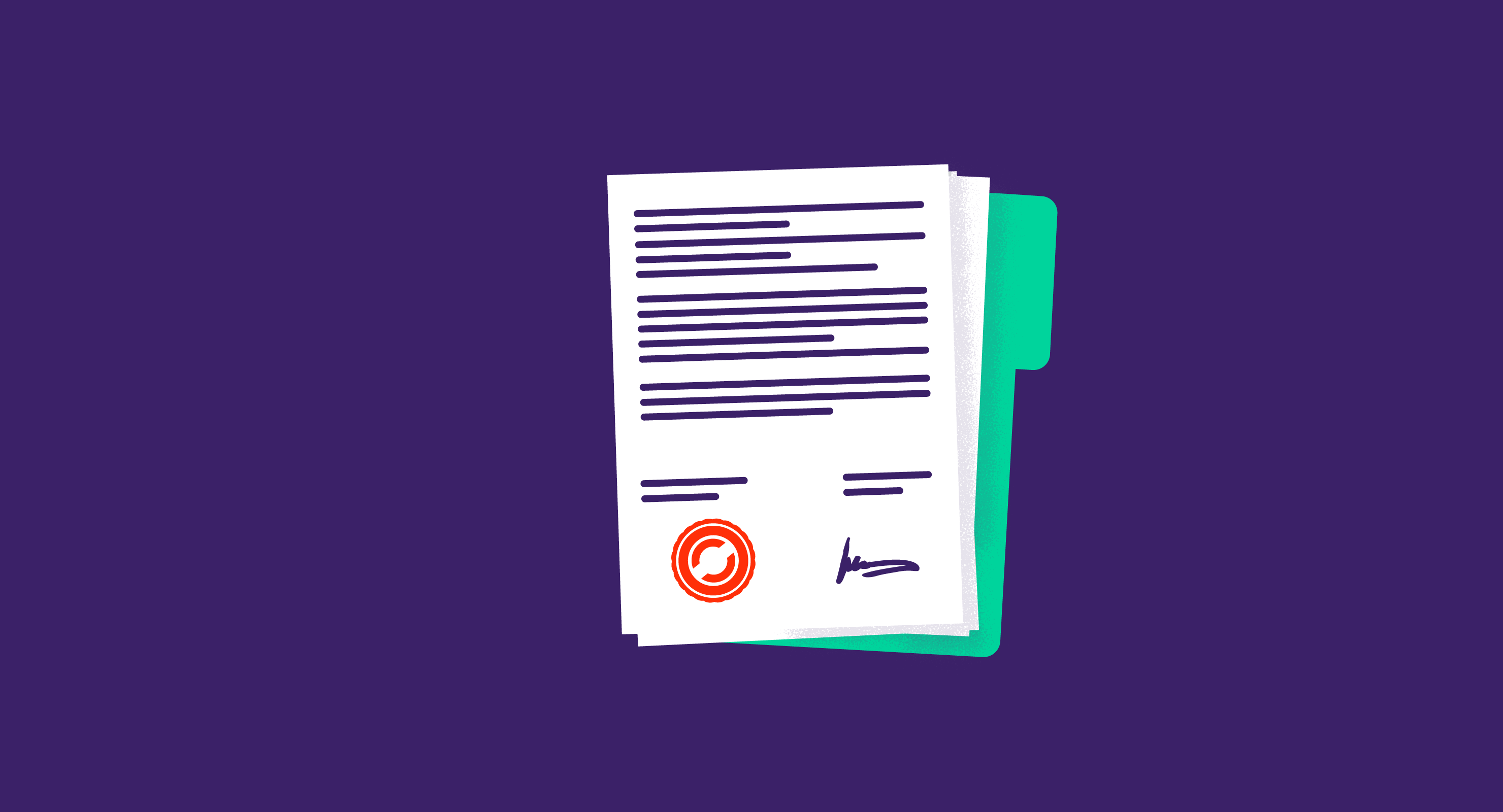 The Ins and Outs of the Negotiation Process During a Contract Renewal