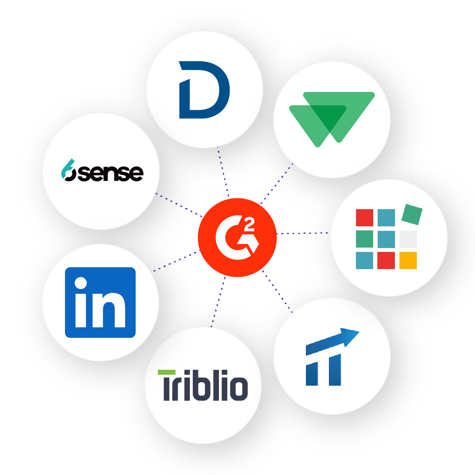 abm-campaign-product-launch-integration-lp-header-v2_1@2x