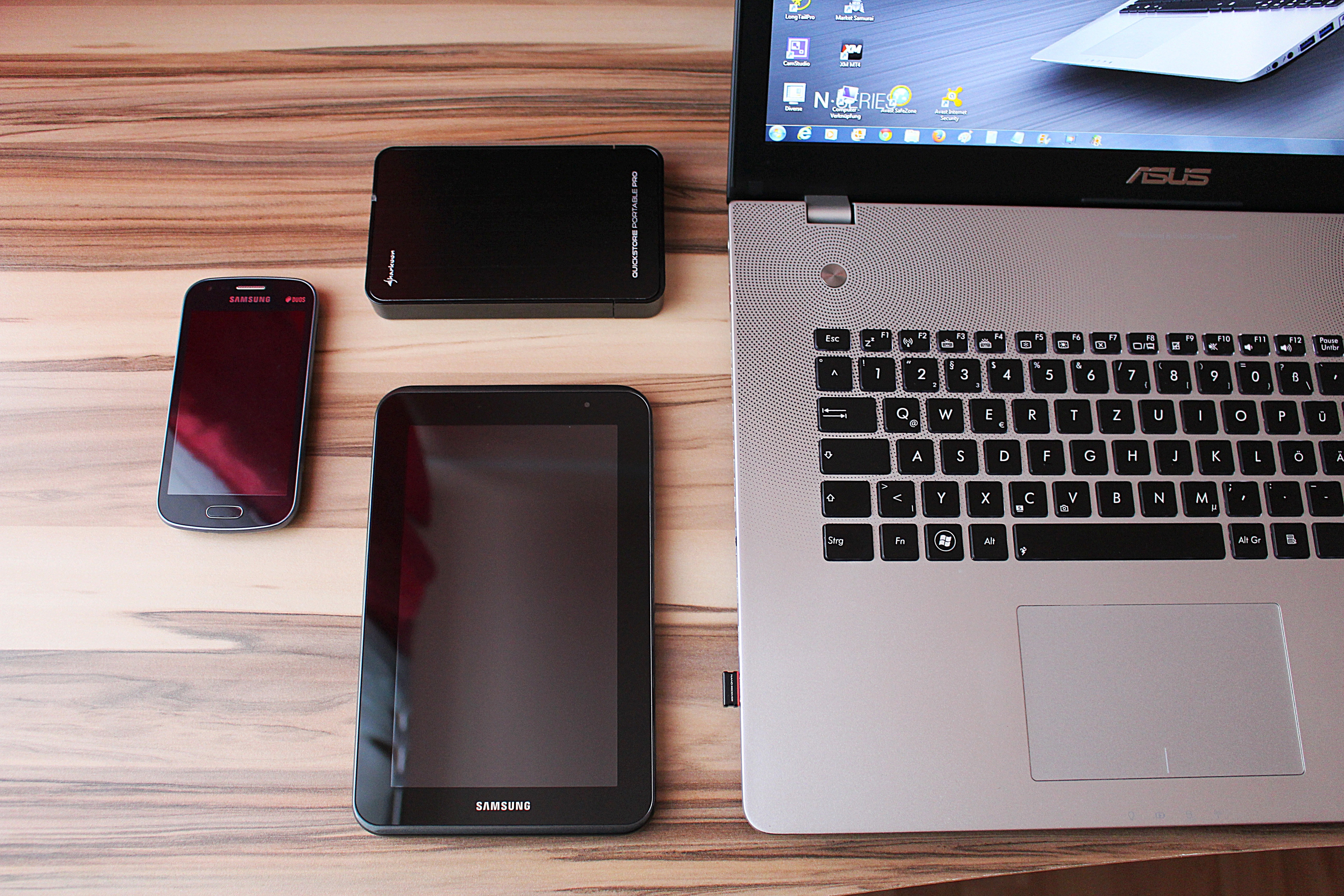 How to Backup Your Computer: A Small-Business Owner's Guide