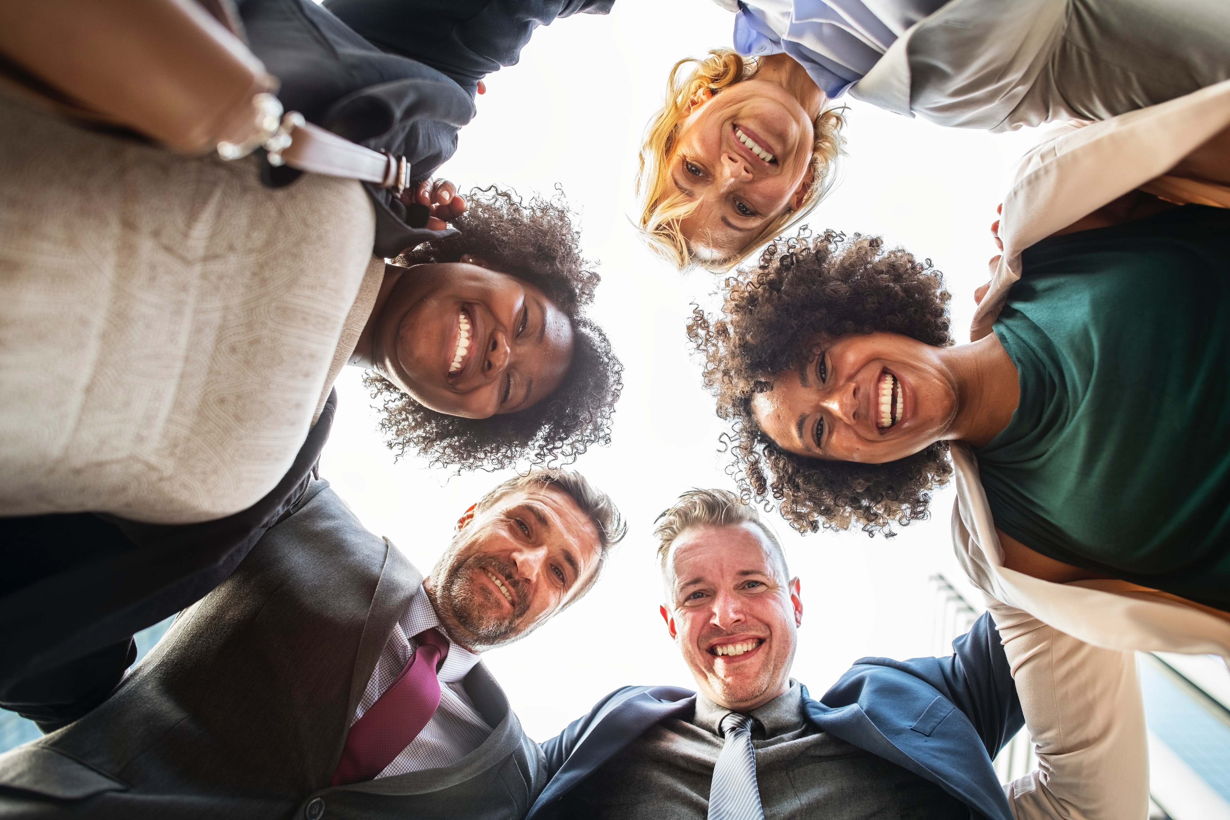 The G2 on CollaborationTechnology: Multicultural Collaboration