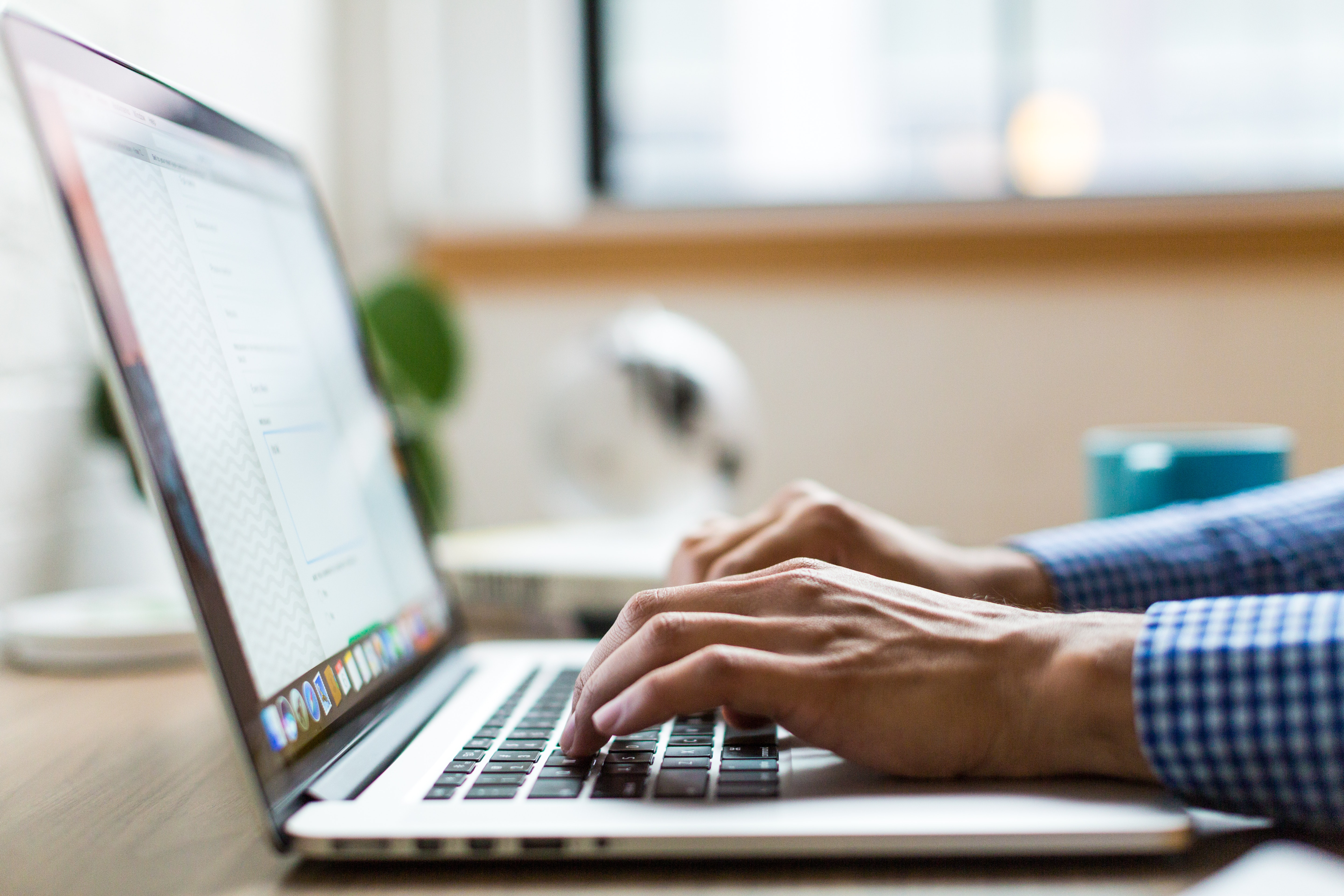 5 Best Free OCR Software Tools in 2019