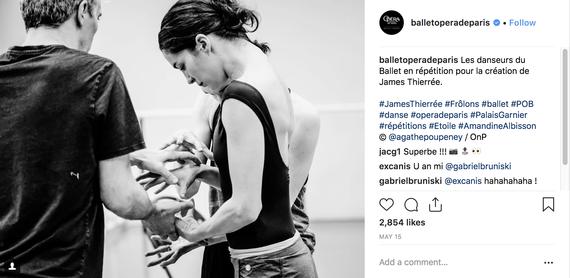 ballet-opera-paris-instagram-influener