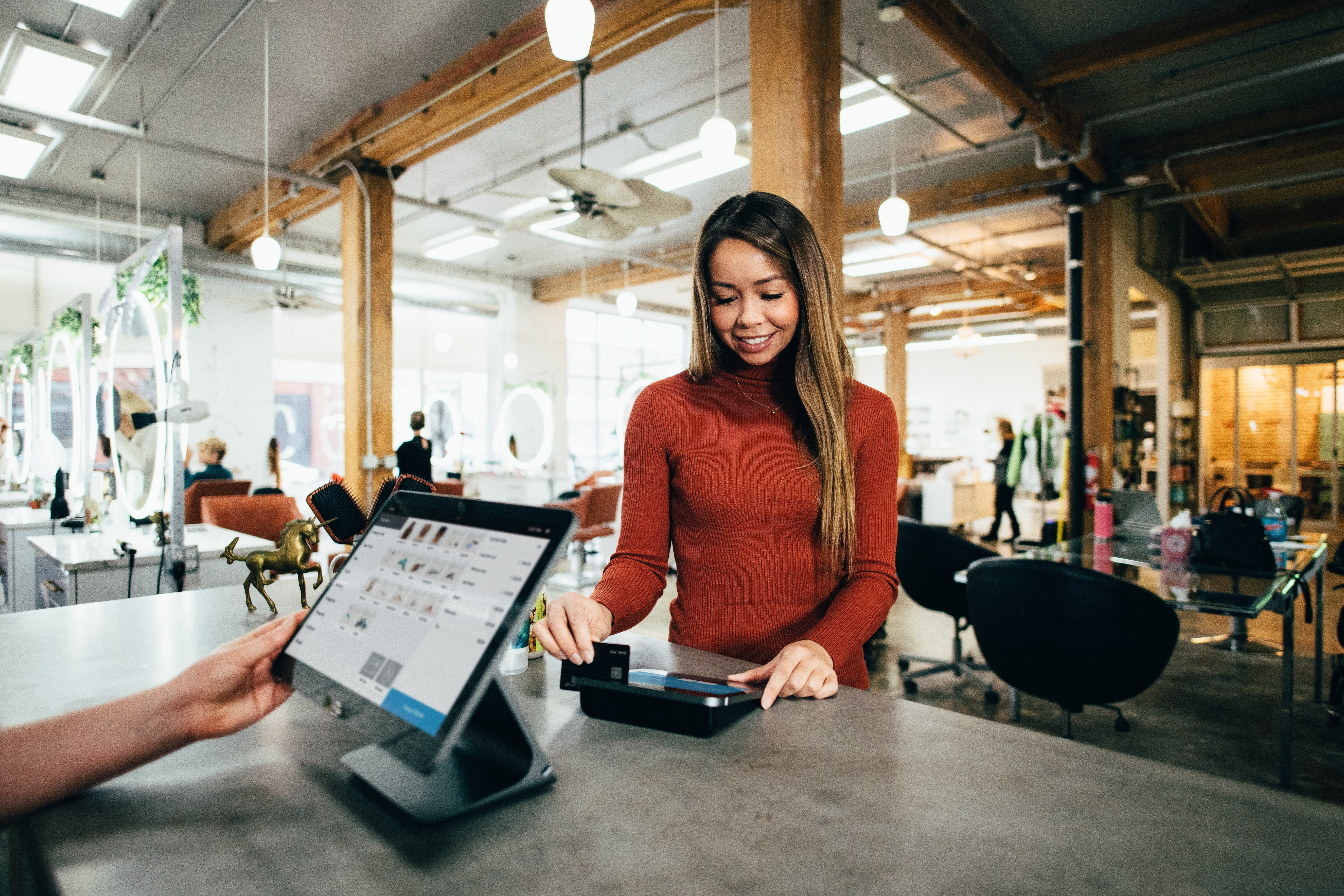 The G2 on Customer Experience: CX Technology