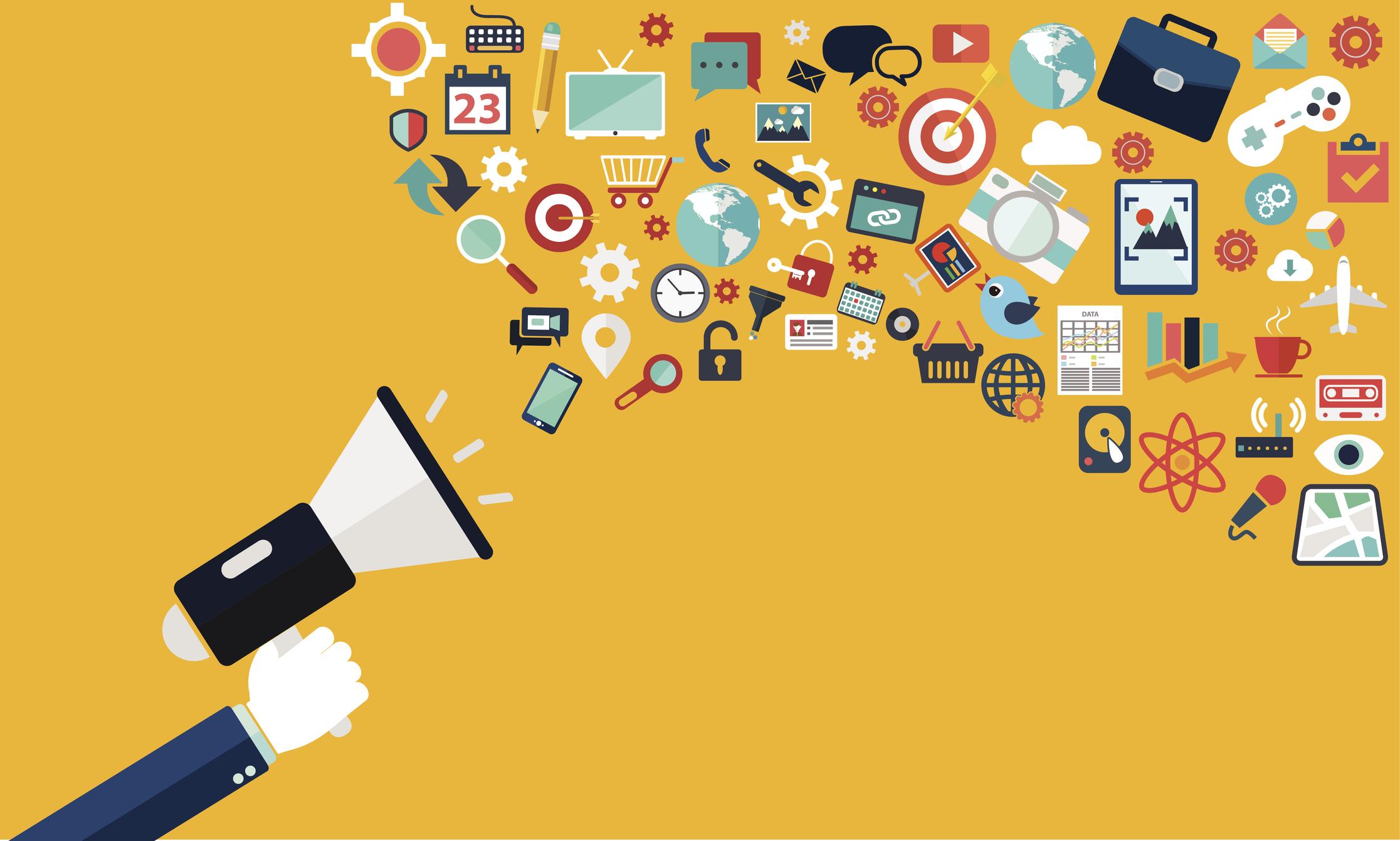 18 Expert Tips for Building Greater Brand Awareness in 2020