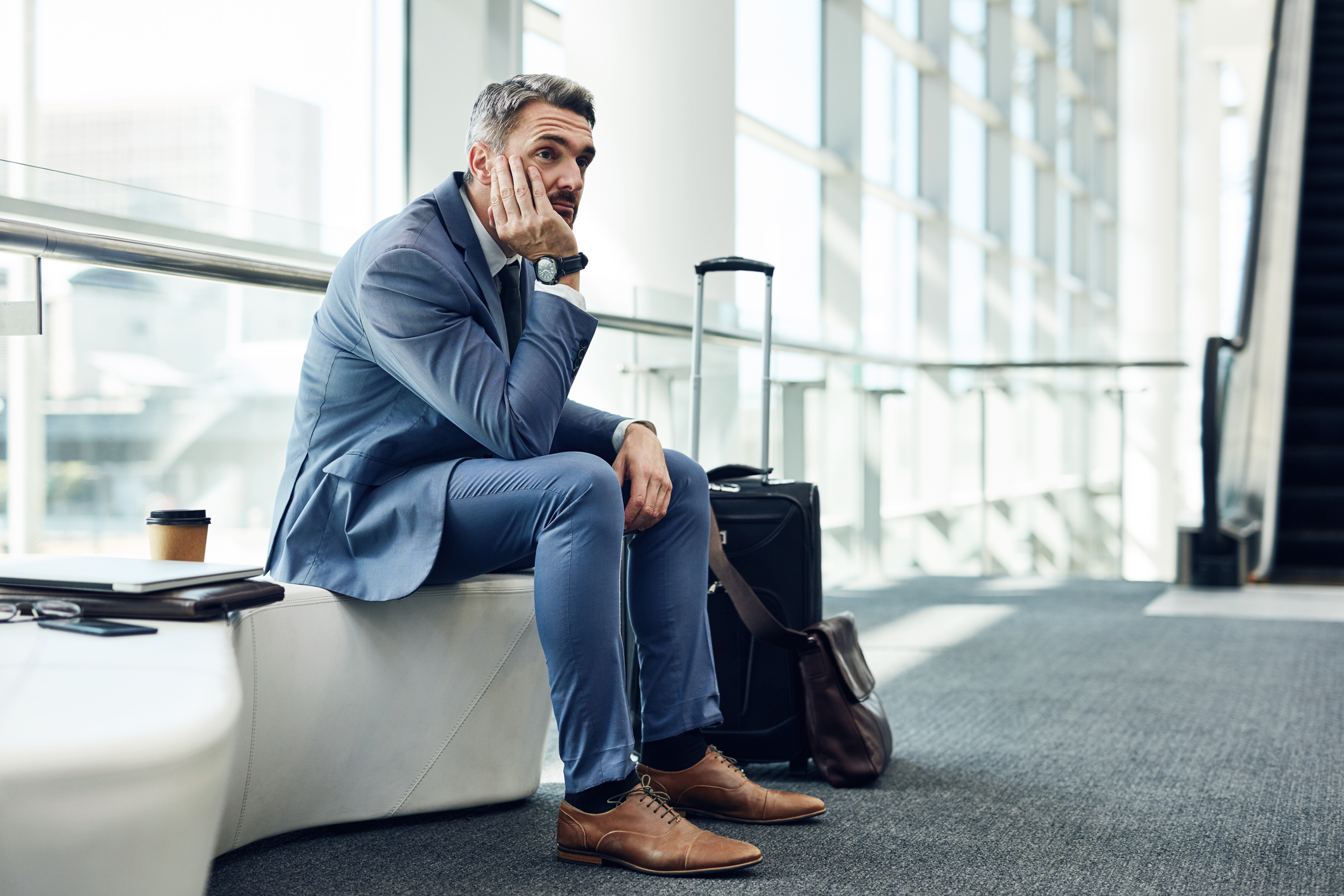 How to Create a Proper Business Travel Budget