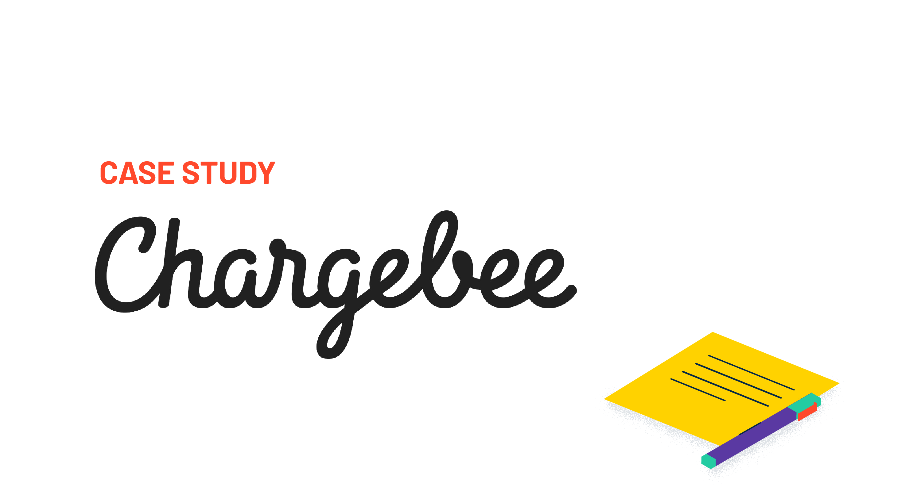 chargebee-generates-leads-g2-buyer-intent