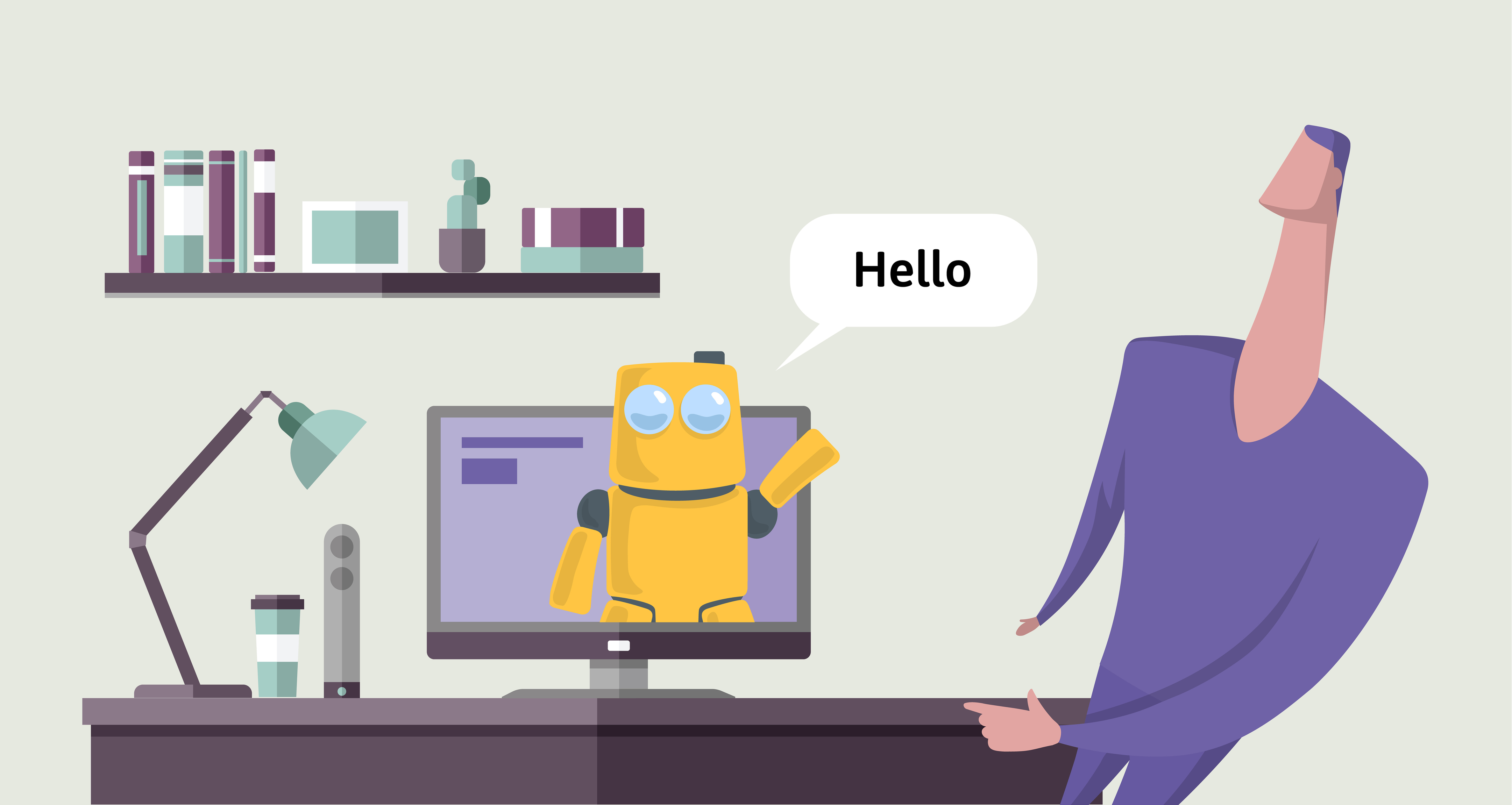 Companies Using Chatbots: 8 Tips from Business Professionals