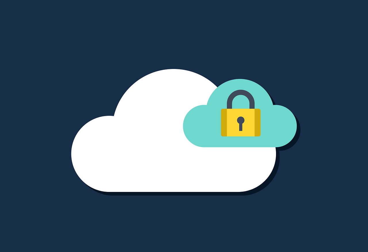 Investors Tackle Multicloud Security Needs with Service Mesh Funding