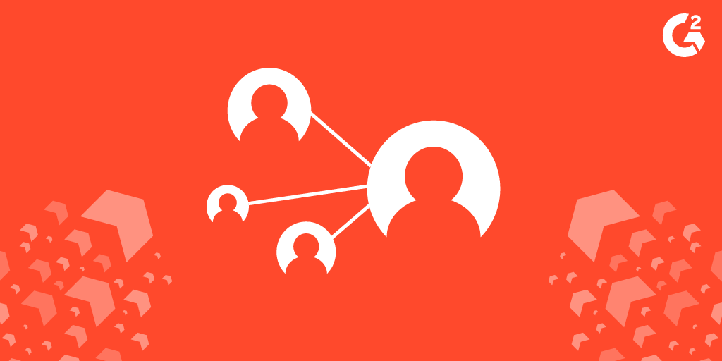 G2's Content Community: It Takes a Community to Raise Your Blog