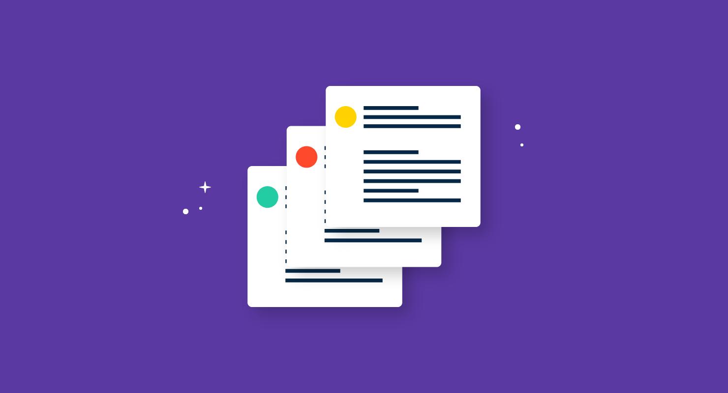 customer-database-marketing