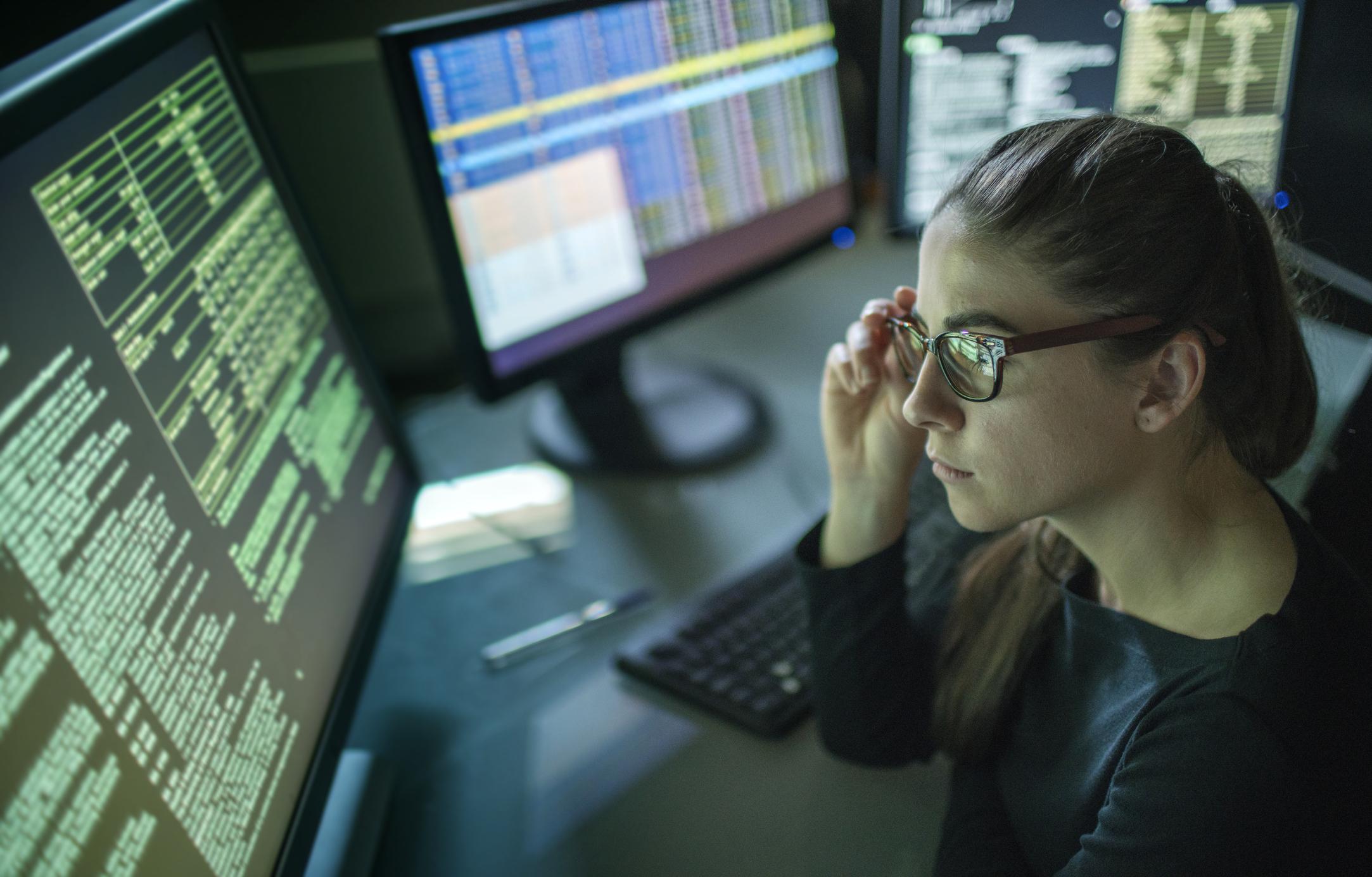 cyber-security-digital-security