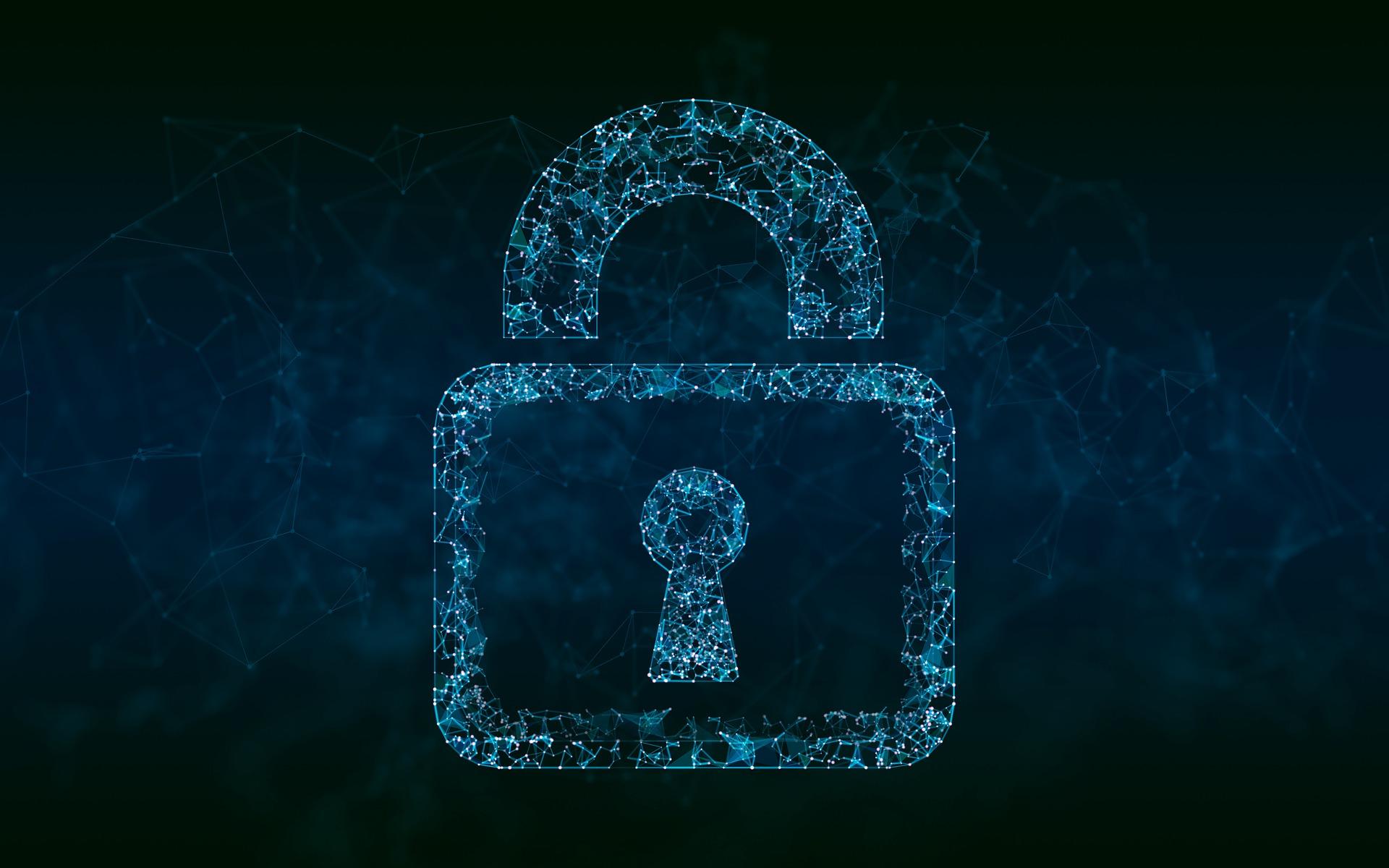 Data Privacy Software Vendor DataGrail Raises $30 Million in Series B Funding