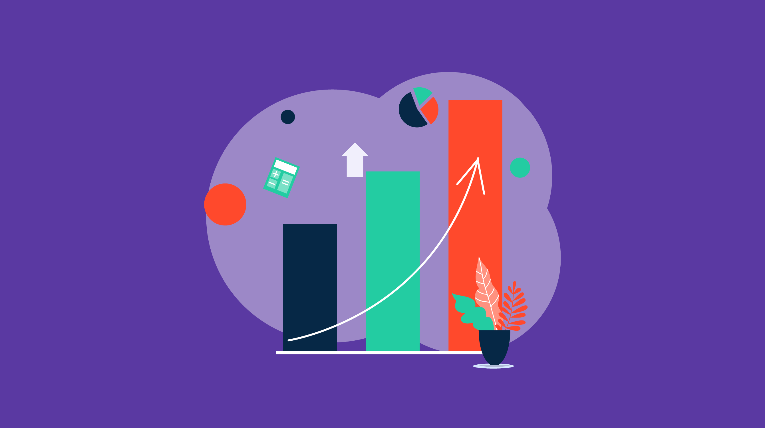 Data Visualization Makes Your Life Easier — See for Yourself!