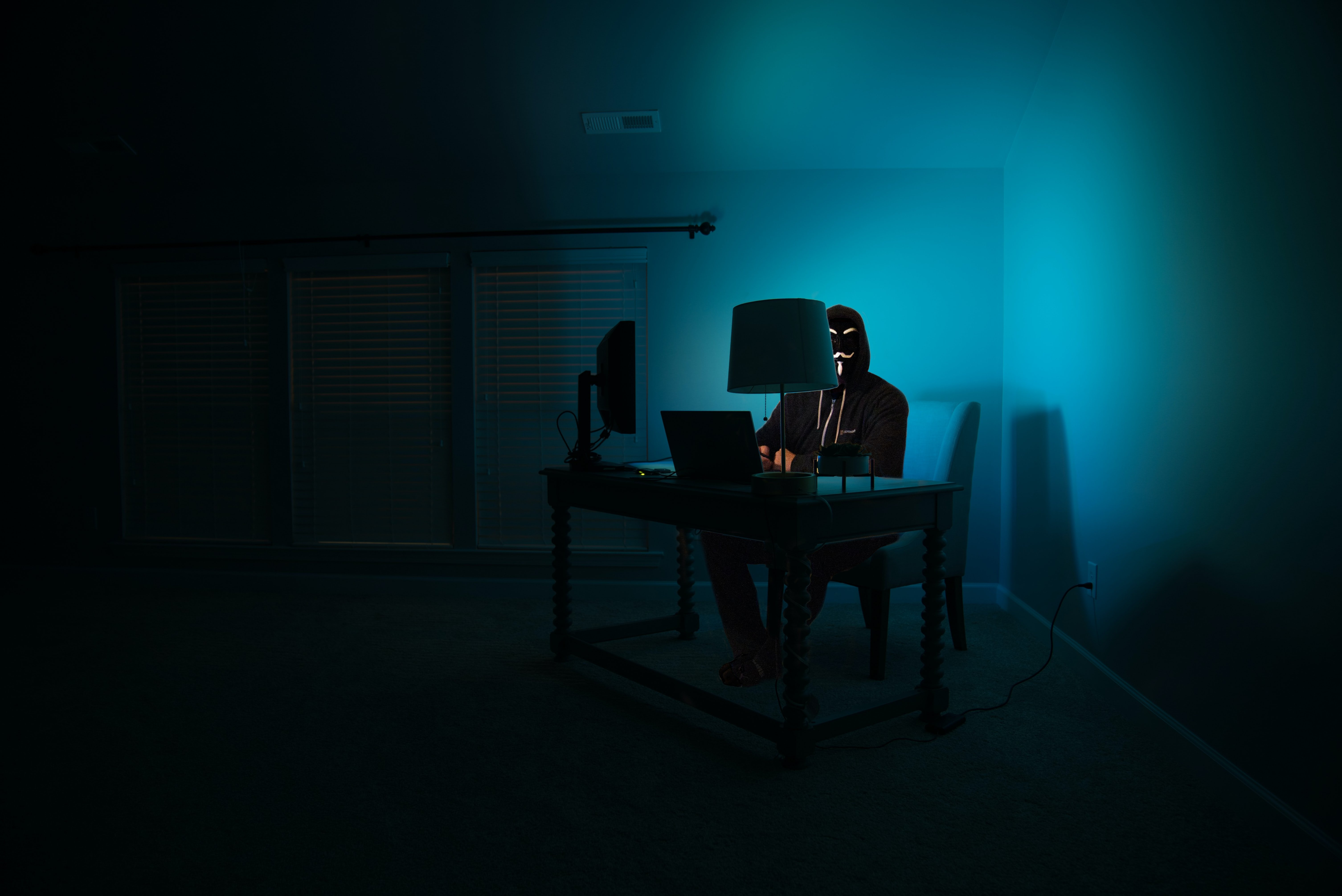 2021 Trends in Combating Deepfake Impersonation Attacks