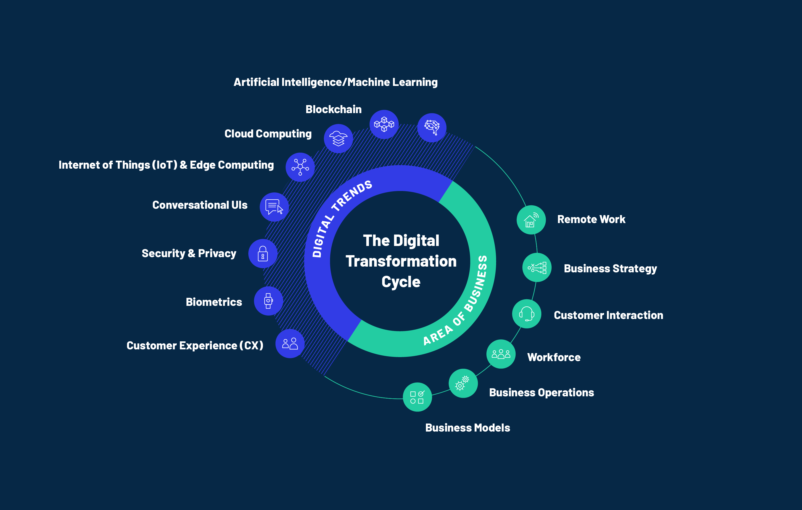 digital-trends-2020-transformation-cycle@2x