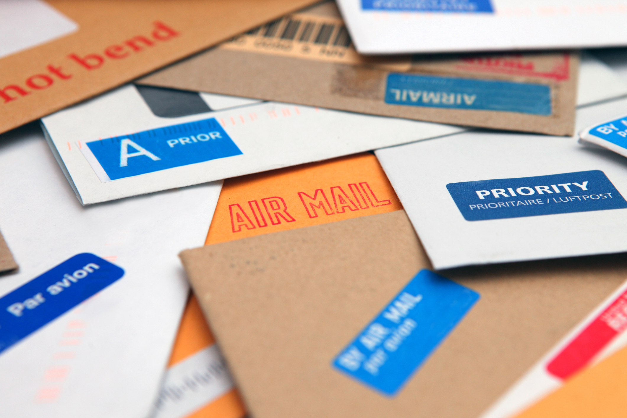 15 Direct Mail Marketing Ideas for Beginners