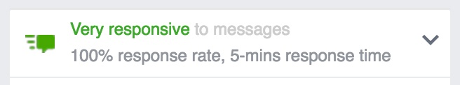 facebook-messenger-chatbot