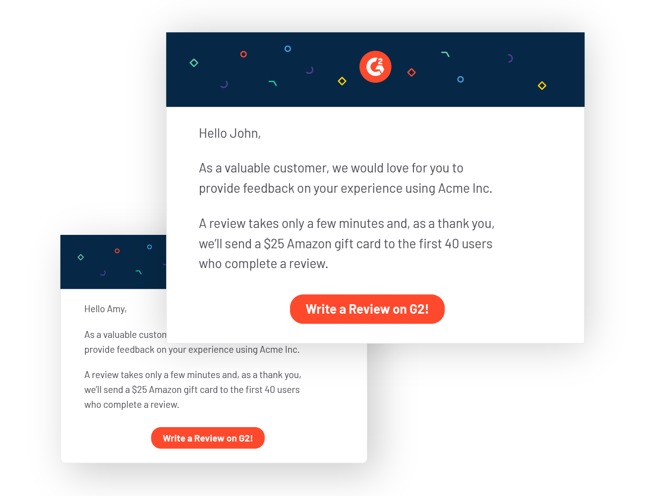g2-review-automation-set-it-screenshot@2x