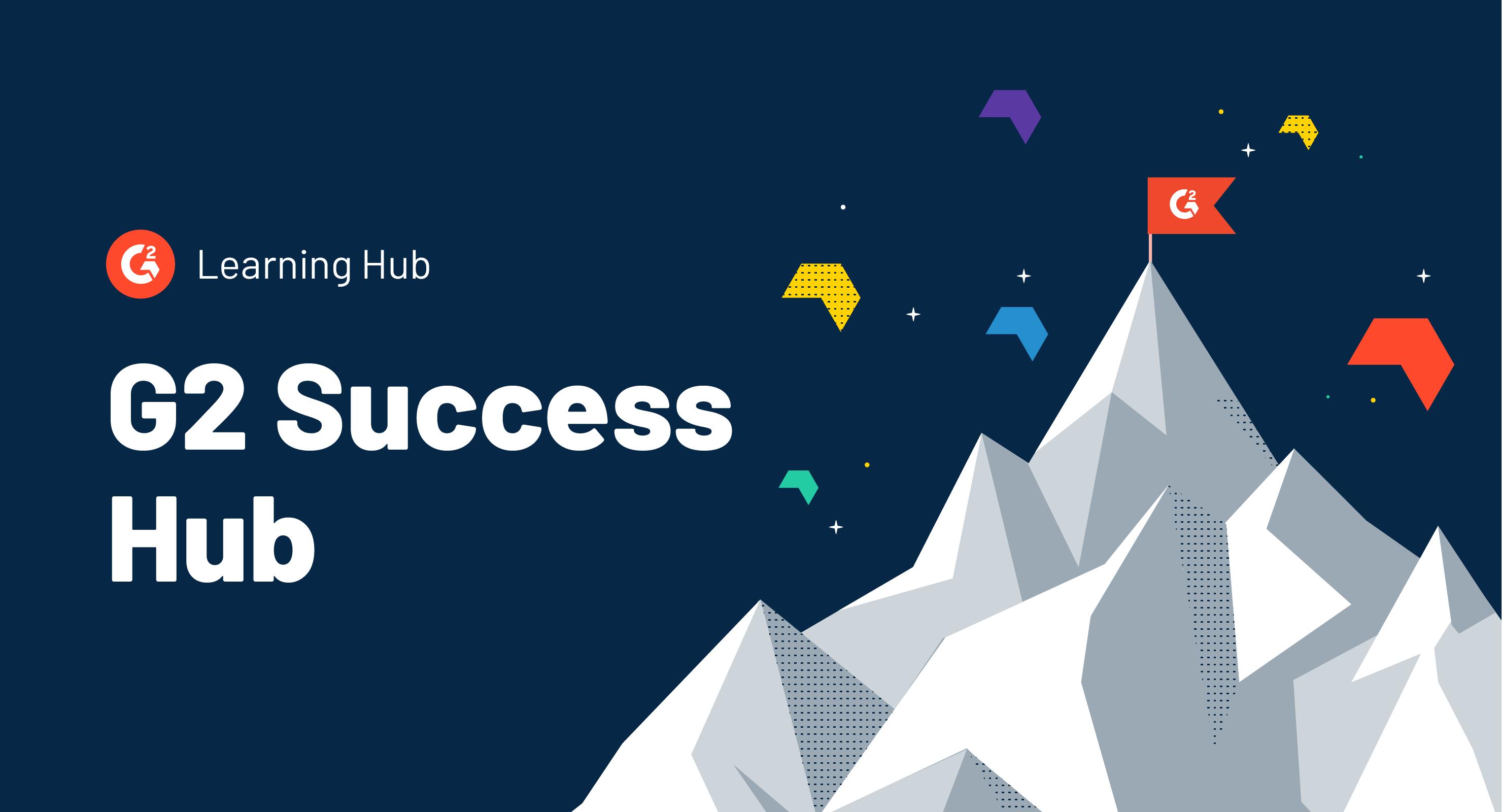 g2-success-hub