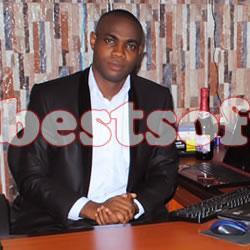 Ndifreke Atauyo