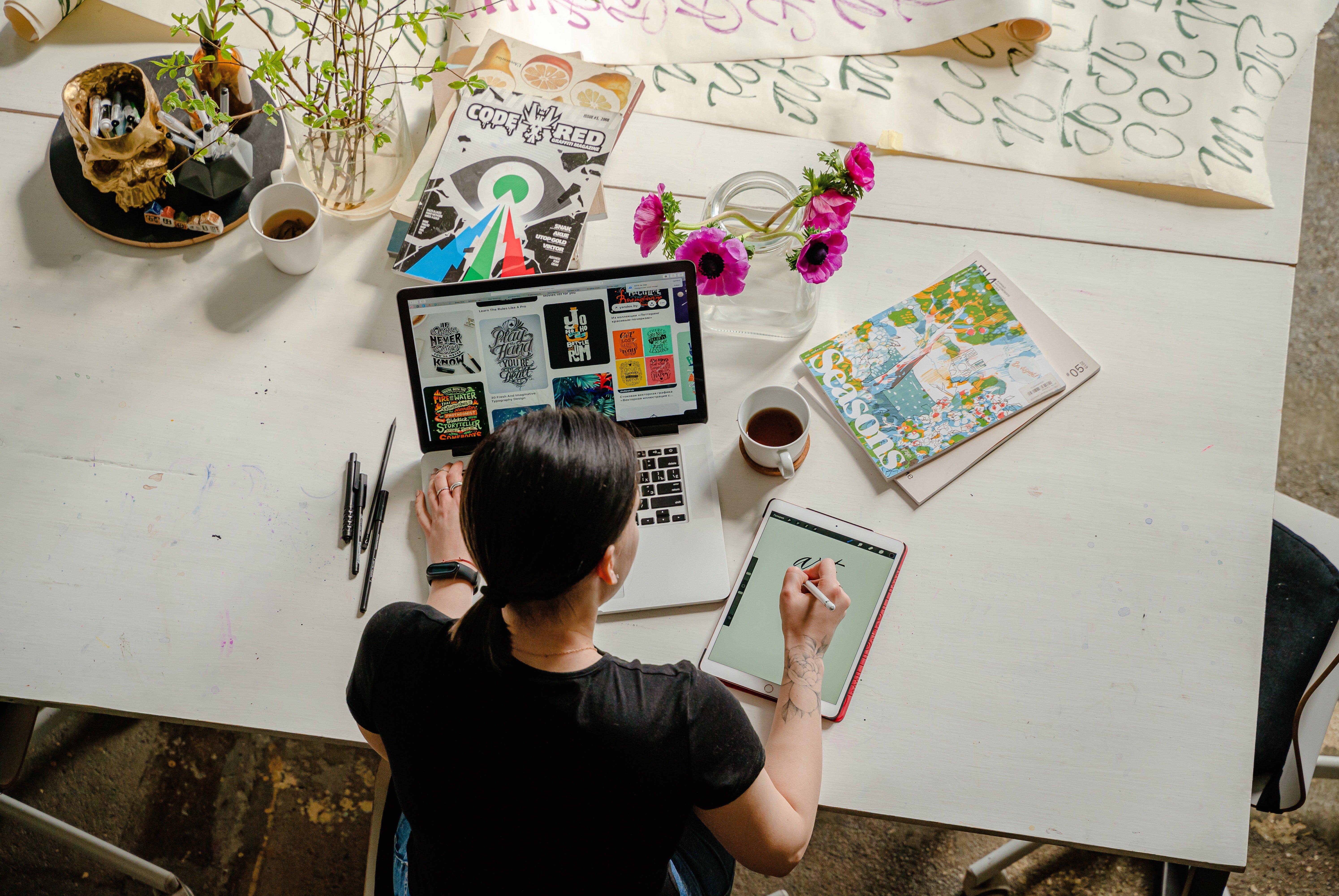 Is Technology Making Design Obsolete?