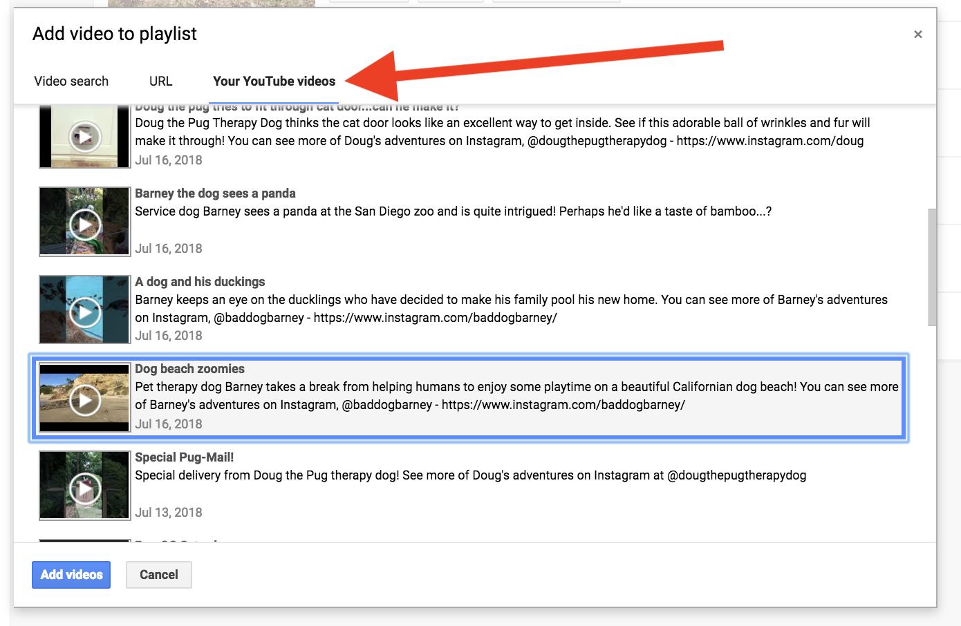 how-to-bulk-edit-youtube-videos